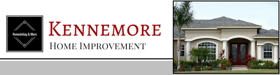 Kennemore Home Improvement